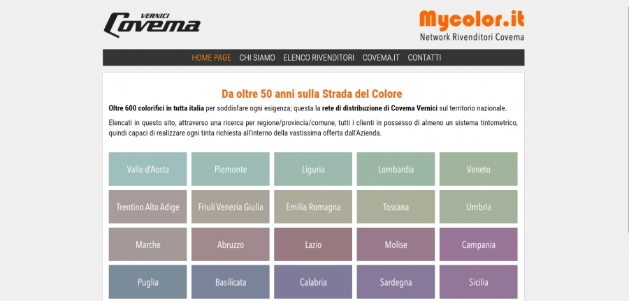 http://www.mycolor.it/